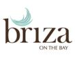 --2013 Event Venue -- Briza on the Bay
